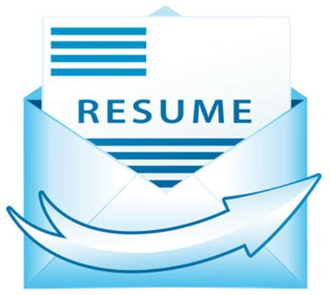 Sample Resume: Technical Writer - Dice Insights